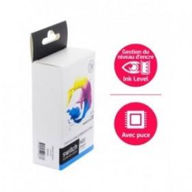 CL-546XL  Couleur  Cartouche CANON  encre compatible Premium