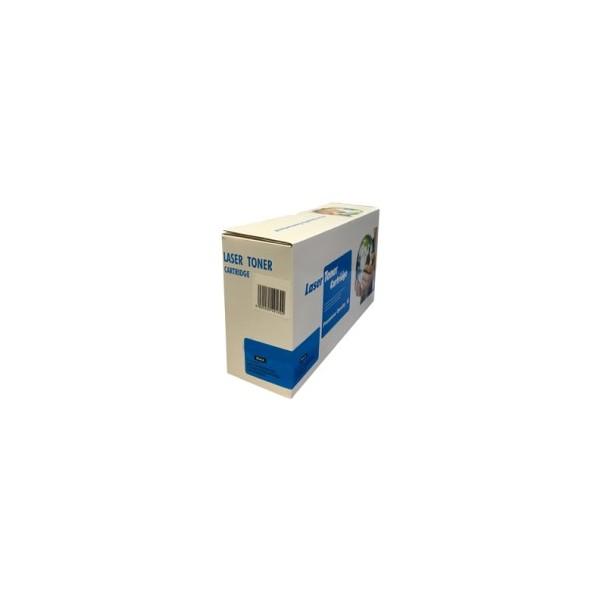 TN-326 M /TN 326M Cartouche de Toner Compatible Brother Magenta