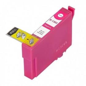 T1303  Magenta  Cartouche  compatible Epson Premium