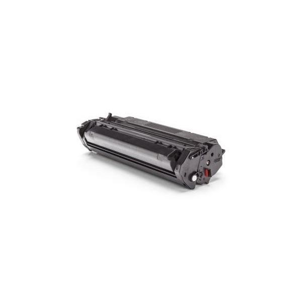 C7115A / 15A TONER LASER COMPATIBLE HP - NOIR -