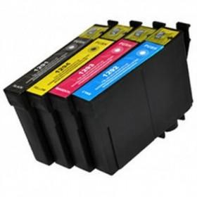 T1295 XL Cartouches Compatibles Multipack Epson Premium