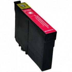 T1283 Magenta Cartouche  Epson Compatible Premium