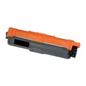 Toner Compatible BROTHER TN-247 - NOIR - 3000 pages