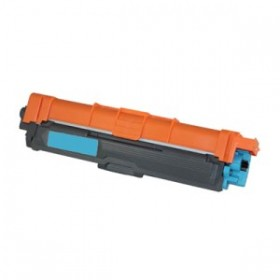 Toner Compatible BROTHER TN-247 - CYAN - 2300 pages