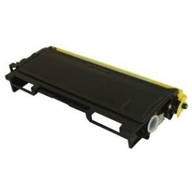TN-2000 Noir | Toner Laser Compatible Remplace Brother TN350  TN2000  TN2005  TN2025  Noir