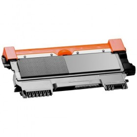 TN-2010 Toner laser compatible Brother
