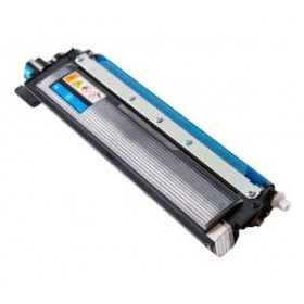 TN-230C Cartouche de Toner Compatible Brother Cyan
