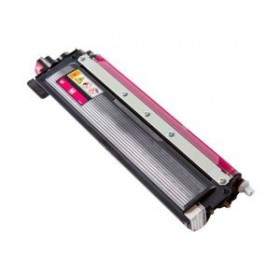 TN-230M  Cartouche de Toner Compatible Brother  Magenta