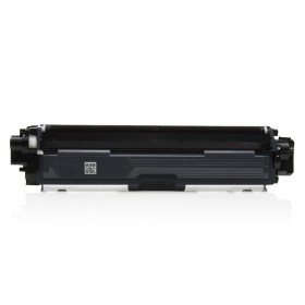 TN-242 BK Cartouche de Toner Compatible Brother noir