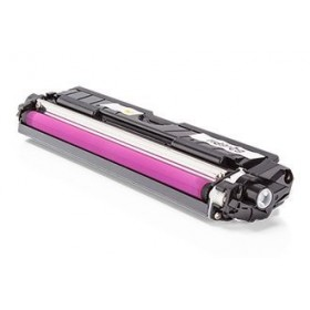 TN-242 / 246M Cartouche de Toner Compatible Brother Magenta