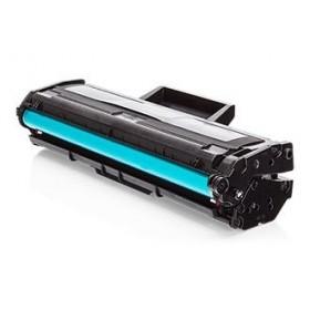 MLT-D101S  Toner Compatible Samsung Noir