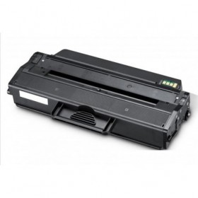 MLTD103L : Toner Laser Compatible Samsung Noir