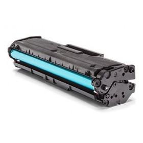 MLT-D111S/ELS Cartouche de Toner Compatible Samsung  Noir