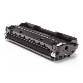 MLT-D116L / 116L  Toner Compatible Samsung  Noir