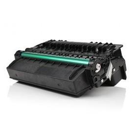 MLT-D203L/ELS Toner Compatible Samsung  Noir