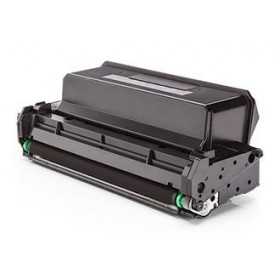 MLT-D204L/ELS Toner Compatible Samsung Noir