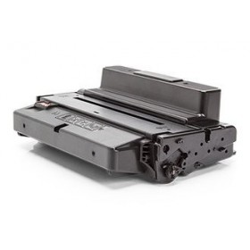 MLT-D205L / 205L  Toner Compatible Samsung Noir