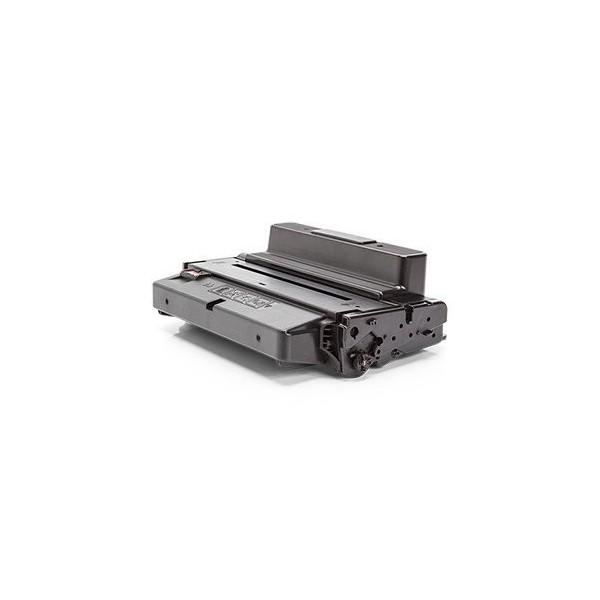 Cartouche de Toner Compatible Samsung 1x Noir MLT-D205L / 205L