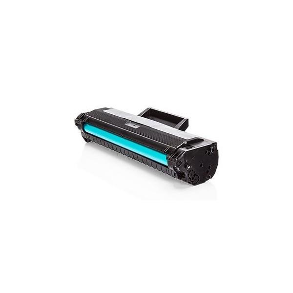 MLT-D1042S  Toner Compatible Samsung  Noir