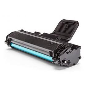 MLT-D1082S / 1082  Toner Compatible Samsung  Noir  compatible pour ML-1640