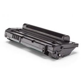 MLT-D1092S / SCX-4300 Toner Compatible Samsung  Noir