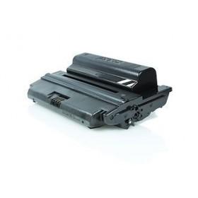 MLT-D2082L  Toner Compatible Samsung 1x Noir