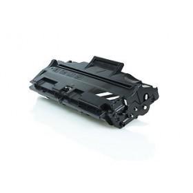 ML-1210D3 Toner Compatible Samsung Noir