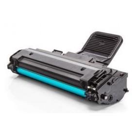 ML-1610D2 Toner Compatible Samsung  Noir