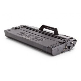 ML-D1630A Toner Compatible Samsung Noir
