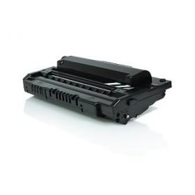 ML-2250D5 Toner Compatible Samsung Noir