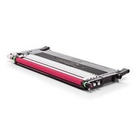 CLT-M406S/ELS / CLP-360/CLT-M406S Toner Remanufacturée Samsung  Magenta