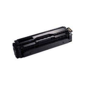 CLT-K504S / K504 Toner Compatible Samsung 1x Noir