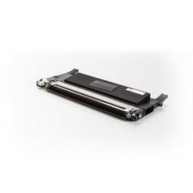 CLT-K4092S / CLP-310 Toner Remanufacturée Samsung Noir