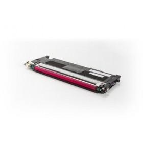 CLT-M4092S / CLP-310 Toner Remanufacturée Samsung  Magenta