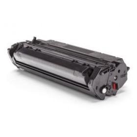 C7115X / EP-25 / 15X Toner Compatible HP Noir