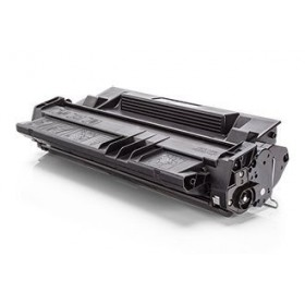 C4129X / 29X / 29X  Toner Compatible HP  Noir