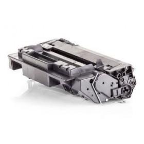Q7551A  Toner Compatible HP  Noir