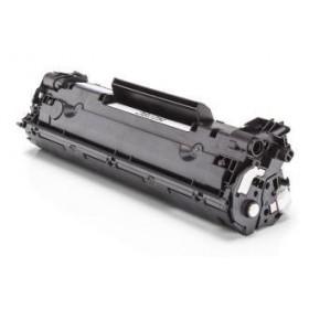 CE278A / CE278A Toner Compatible HP Noir