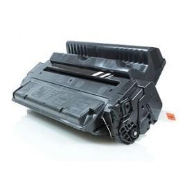C4182X / 82X / 82X Toner Compatible HP  Noir