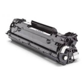 CE285A  Toner Compatible HP  Noir