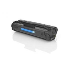 C4092A / 92A Toner Compatible HP 1Noir