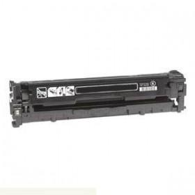 CB540A / 125A/EP716   Toner Compatible HP  Noir