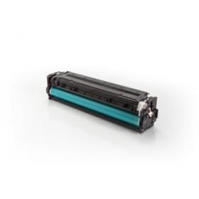 CF210X Toner Compatible HP unités Noir