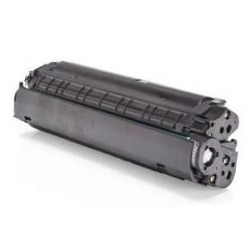 Q2612A / 12A Toner Compatible HP  Noir
