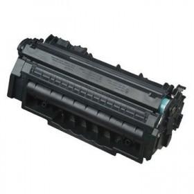Q5949A / 49A  Toner Compatible HP Noir