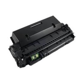 Q7553A / 53A Cartouche de Toner Compatible HP Noir