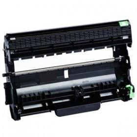 DR-2200 - Tambour générique équivalent au modèle Brother DR-2200