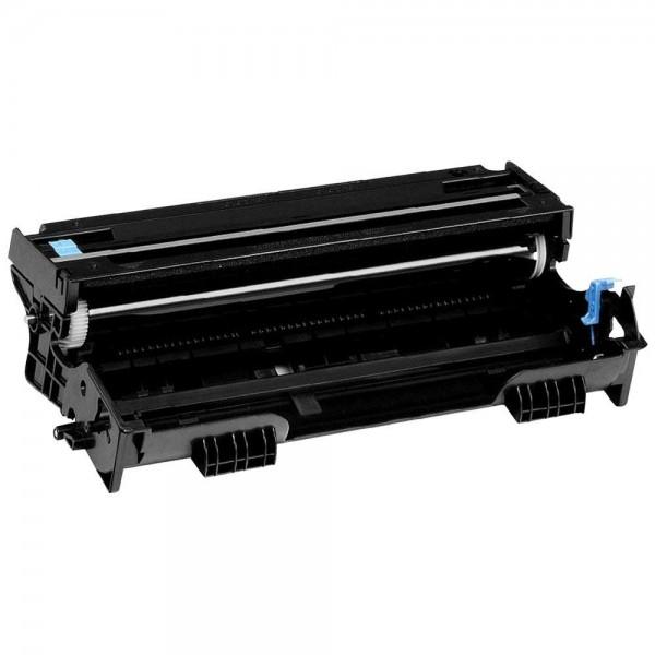 DR6000 - Tambour laser générique équivalent au modèle DR-6000 noir