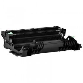 DR-3300 - Tambour compatible  équivalent au modèle Brother DR-3300