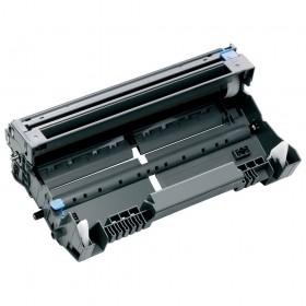 DR 3100 - Tambour laser générique équivalent au modèle DR-3100 noir